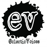 cropped-new-ev-logo