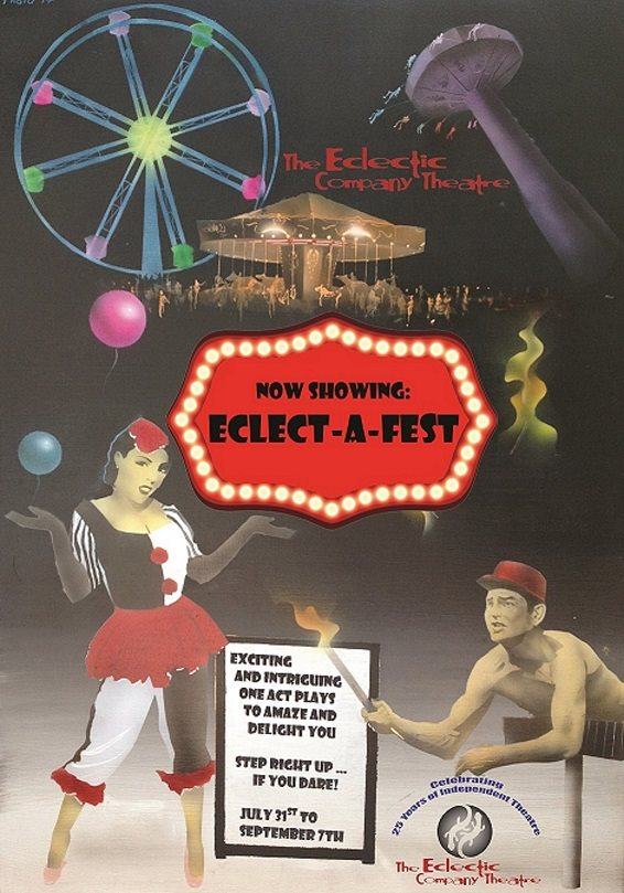 EclectAFestImage