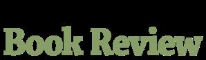 sanfranciscobookreview_logo_90