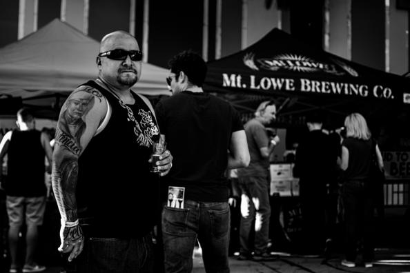 BeerFestBW