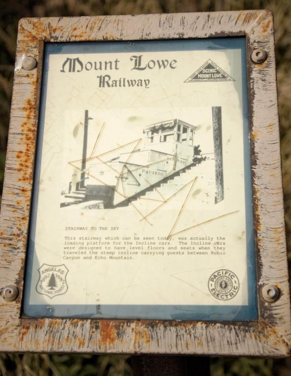MtLoweRailwaySign
