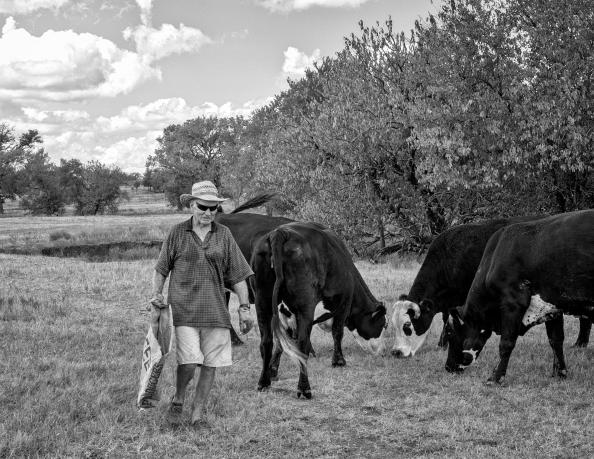 Dad_Farm2BW