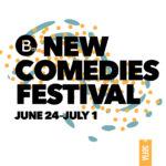 New_Comedies_Social-02-150x150